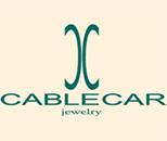 Cablecar Logo